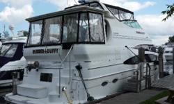 Hull and Deck  Cabin and Interior  Navigation  Systems  Safety