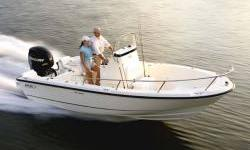 Options Included on this 2013 190 Outrage:200 hp Verado w/ DTS, Dual Pedastal Seats, fishing package, T-Top, Stereo System, Console cover, Galvanized trailer Console Acrylic windshield Compass Courtesy lights (2) Drink holders (2) Electronics mounting