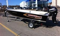 5 YEAR EVINRUDE WARRANTY PROMOTION - ENDS MAY 31.2013