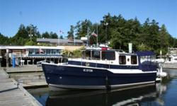 Just in stock, Save $50,000 over new this boat ia loaded and priced to sell