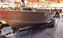 LUND SPRING CATCH $700. REBATE plus FREE TRAVEL COVER with $900. Expires March 31, 2016 2016 LUND 1750 REBEL XS SPORT with Mercury 90 4-st and Shorelandr Trailer with Swing Tongue. Also included is the LUND Spring Catch $700. Rebate, Free Travel Cover,
