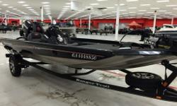 2014 Ranger Tournament RT178........CONSIGMENT SALE.... 2013 RANGER RT 178 WITH EVINRIDE 75 ETEC ( 6 YEAR MOTOR WARRANTY )....ALL IN GREAT CONDITION .....INCLUDING MANY UPGRADED OPTIONS...... AUTO BILGE PUMP -HDS 5 CONSOLE - BACKMOUNT-HDS 5 BOW - GIMBAL