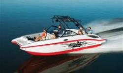 SOUTHWESTERN ONTARIO'S LARGEST FULL LINE STARCRAFT DEALER DECK BOATS, BOWRIDERS, PONTOON AND FISHING BOATS ORDER THE BOAT OF YOUR DREAMS IF YOU DON'T SEE IT IN OUR INVENTORY! PREORDER 2015 MODELS AT INCREDIBLE SAVINGS! 2015 Starcraft 250 I/O SCX with