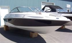 NEW PRICE..NON-CURRENT 2013 CAMPION ALLANTE 545i SE With industry leading quality and details that Campion boats are renowned for in the marine industry, the Allante series comes standard with our 3 dimensional weave Fiberglass/Kevlar hull construction