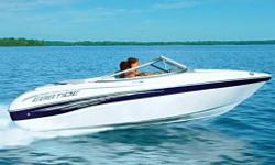 "Specifications Length Overall (LOA): 237 Beam: 7'6"" Length (Hull Only): 18'4"" Centerline Floor Depth: 31"" Weight: 2,150 lbs. Capacity NMMA Rated: 1,300 lbs Maximum Person Capacity: 8 Persons, 1,200 lbs. Fuel Capacity: 20 Gallons Maximum Horse Power: 190"