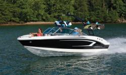 AccessoryBOW WALK THRU DOORHYDRO-TURF SWIM PLATFORM MATBOWRIDER FILLER CUSHIONCOCKPIT UPHOLSTERY - BLACK INTERIORCOCKPIT & BOW COVER BLACK (SUNBRELLA)CANADIAN CONFORMITY PLATEDOCKING LIGHTSGraphicSX GRAPHIC (WHITE)Engines2016 MERCRUISER 4.5L MPI