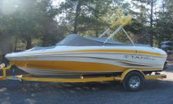 2011 tahoe q5i sport bowrider, 4.3ltr mercury mpi 220hp v6, boat is as new condition! still has factory warranty till end of this year! approx only 25 hours on boat! full service history! wont find a nicer one! $23.900.00 email for more info thx