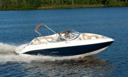 Manufacturer's Suggested Retail Base Pricing in U.S. currency. See Us For Your Best Deal. Boat Show Specials and Exceptional Non-current pricing! Price if shown, does not include licence fees, taxes, dealer freight/preparation, dealer registration charges