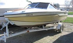 Evinrude 90 TL, Tops, Trailer, Cockpit Cover Specifications Length Overall (LOA): 216 Features