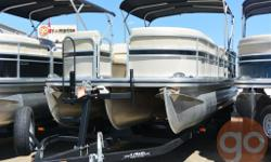 PENDING! - For more information on this or any other boat, please call us at: 1-877-986-0444 and visit our website at: http://gorv.ca/ ***BOATS MAY NOT BE EXACTLY AS SEEN. PLEASE SEE OUR IMFORMATIVE STAFF FOR EXACT SPECIFICS** ***WE TRY TO MAKE SURE ALL