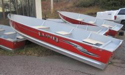"Price for boat only, Engine & Trailer sold seperately Specifications Beam: 72"" Approx. Wt. (lb): (15"") 340 lbs (20"") 350 lbs Maximum HP: 40 HP Transom Height: 15"" or 20"" Length Overall (LOA): 194 Model Name Length: 192 Standard Equipment Aluminum Encased"