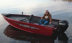 2016 LUND SPRING CATCH $700. REBATE Plus FREE TRAVEL COVER worth $900. Applies to in stock boat. Expires March 31, 2016. 2015 LUND 1625 REBEL XL TILLER with a MERCURY 40 ELHGA 4-ST Gas Assisted Tilt and Shorelandr Trailer. Also included Lund Spring Catch