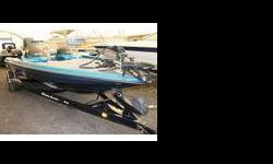 BLUE, SINGLE MERCURY OPTIMAX OUTBOARD, 200HP, 4 STROKE, STAINLESS STEEL PROPELLER, LIVE WELLS, SEAT PEDESTAL, CALL FOR MORE INFO, 1-800-837-6556Listing originally posted at http://www.boatline.com/boat-1999-Triton-Ontario-91365.htm
