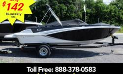 Mercruiser 4.5L 250HP fuel injected extended swim platform bimini top cockpit & forward cover custom trailer with brakes .This overachieving bowrider is built to impress. The GT 205 is an affordable 20-footer with a spacious bow expansive bench seat