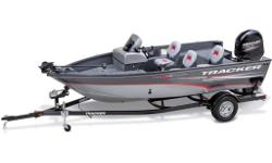 FREIGHT AND PREP INCLUDED ALL IN PRICING ADD THE ADMIN AND TAXES AND GET FISHINGMore boat. More performance. More fishing! Upsize your adventures with more everything. At 16 ft. 11 in. (5.16 m) long with an 82 in. (2.08 m) bottom, the Pro Guide V-175 SC