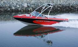 2012 SUPREME V212 SKY Known as the boat with a sizable reputation, it is comforting to know the Supreme V212 should never let anyone down. We took the award winning wake of the V208, added the stainless vents, custom dash and the new windshield of the