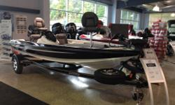 2014 Stratos 176 VLOTAKE AVANTAGE OF 2014 SPECIAL GREAT PRICING!!!! ALL-IN PRICE OF $24,370 +HST !!!! 2014 STRATOS WITH EVINRUDE 75 ETEC ....UPGRADED OPTIONS:HUMMINBIRD 778C (CNSL)- HUMMINBIRD GPS MODULE- CHARGER MINNKOTA, 5X2, MK-210- ALUM WHEEL UPGRADE