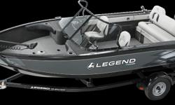 Beam 90 Hull Depth 41 Inside Depth 26 Aluminum Thickness .100 Maximum Horsepower 150 Maximum Capacity 1744 lbs. Hull Weight 1175 lbs. Bottom Width 76 Package Length 19'9 Package Width 92 Towing Weight 2492 lbs. Livewells - 30 gallons & 12 gallons Gas Tank