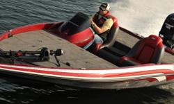 "CALL FOR OPTIONS Specifications Length Overall (LOA): 224 Beam: 92 1/2"" Overall Beam w/Rubrail: 94"" Engine Shaft Length: 20"" Horsepower: 150 Inside Depth: 21"" Fuel Capacity (gal): 33 Total Person, Motor, Gear (lb): 1265 Approximate Boat Weight (lb) w/"