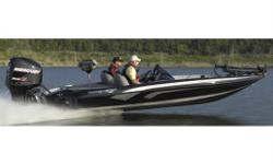 "Specifications Length Overall (LOA): 234 Beam: 95"" Overall Beam w/Rubrail: 96 1/2"" Engine Shaft Length: 20"" Horsepower: 175-200 Inside Depth: 20"" Fuel Capacity (gal): 40 Total Person, Motor, Gear (lb): 1500 Approximate Boat Weight (lb) w/ Single Console:"