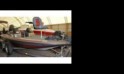 RED & SILVER, YAMAHA VX200 MOTOR, 200HP, 3.1L, 2 STROKE, EFI, STAINLESS STEEL PROPELLER...CALL 1-800-837-6556 FOR MORE DETAILS! Listing originally posted at http://www.boatline.com/boat-2002-Skeeter-Ontario-90010.htm